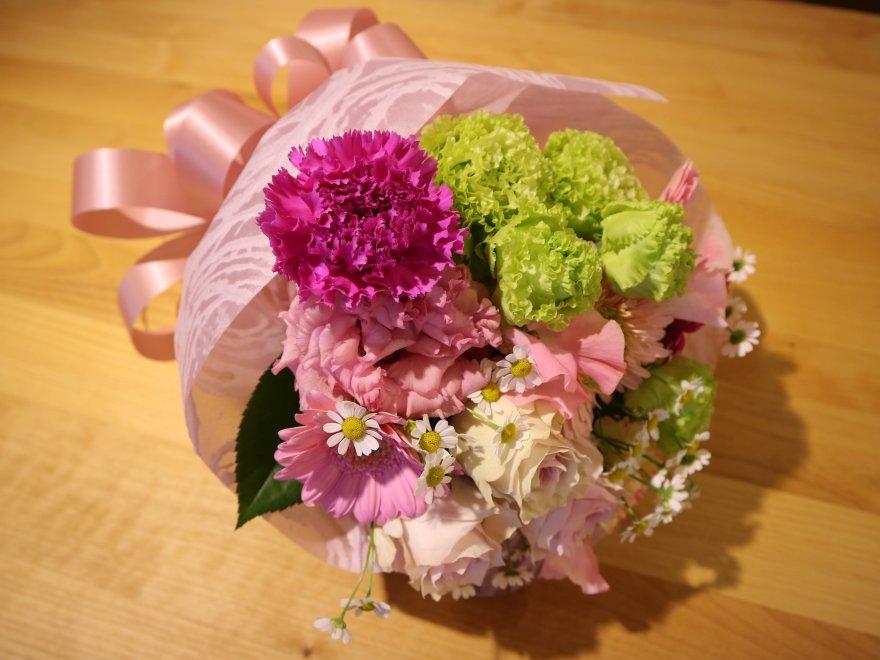 flower2_jpg